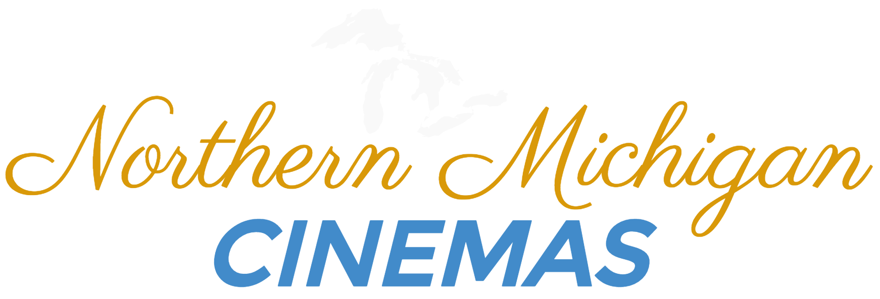 Northern Michigan Cinemas